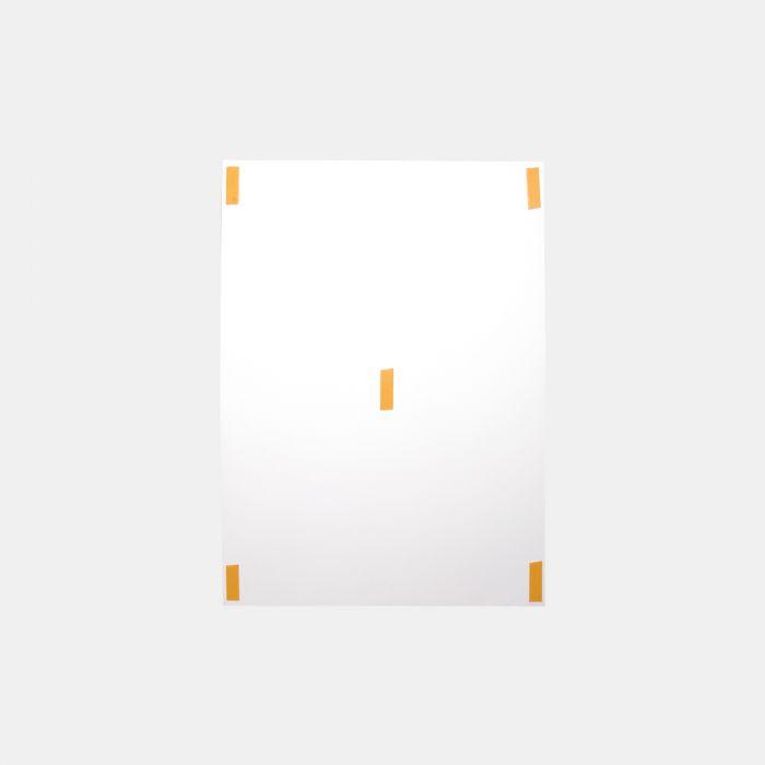 50x50 Fotoblok