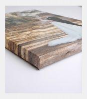 40x50 Kanvas Tablo