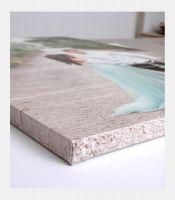 50x75 Kanvas Tablo