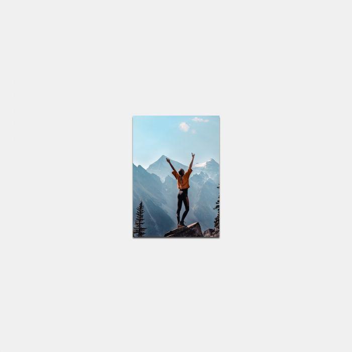 10x15 Fotoğraf Baskısı