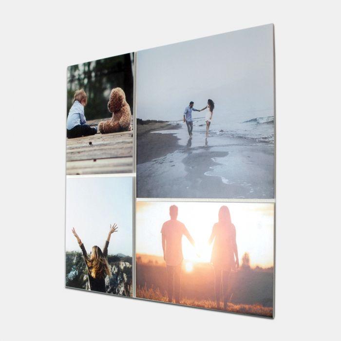 50x50 Kolaj Fotoblok