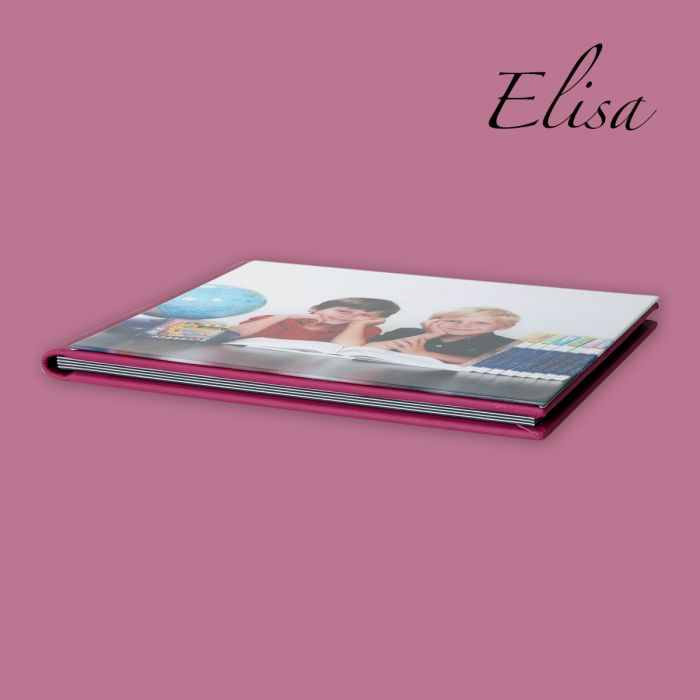 Elisa Mor