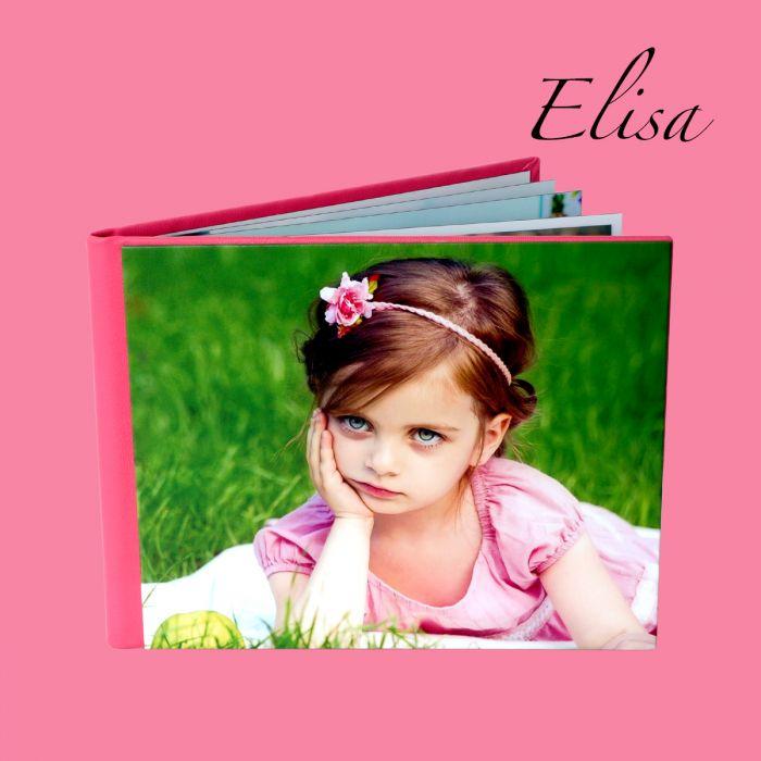 Elisa Pembe