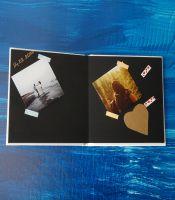 Kraft Kutulu Set Anı Albümü