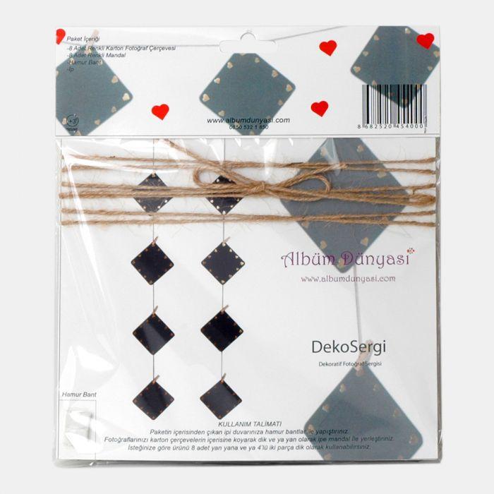 DekoSergi (DKLS543)